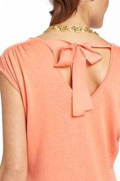 Lilly Pulitzer Grady Sweater, Sunrise Orange