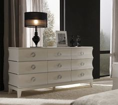 Cliff Young Drawers, Chests, Dressers  Home Portfolio Sexy Bedroom Ideas! Buy Hollywood Glam Home Decor You Love!