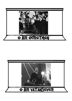 Ataturk köşesi pano Diy And Crafts, Crafts For Kids, Primary School, Bulletin Boards, Kindergarten, Martini, Education, Pictures, Basteln
