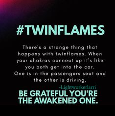 One twinflame is in the passengers seat, the other is in the driving seat. Spiritual Love, Spiritual Guidance, Spiritual Awakening, Spiritual Wisdom, Twin Flame Relationship, Relationship Quotes, Relationships, Twin Flame Love Quotes, Divine Timing
