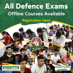 Air Force, Coaching, Army, How To Plan, Training, Gi Joe, Military
