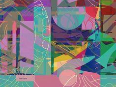 Youri Chasov, Time4a on ArtStack #youri-chasov #art