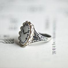 cute ring!!!