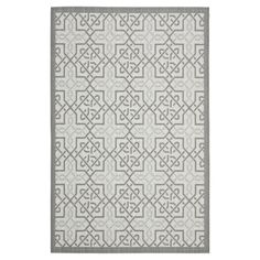 Have to have it. Safavieh CY7931 Courtyard Rug $83.99