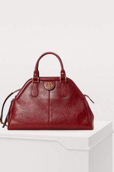 ad849f30841f Gucci Blind For Love mini wallet  designer  luxury  sponsored  gucci ...