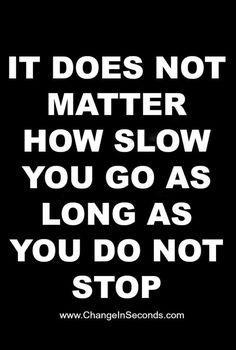 Weight Loss Motivation #60 Find more awesome #weightloss #motivation content on Famous Quotes For Success