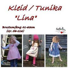 Pattern, Fashion, Little Dresses, Tunic, Tutorials, Line, Moda, Fashion Styles, Patterns
