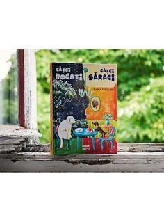 Căței bogați, căței săraci - Lydia Ugolini - Editura Arthur Dog Books, Retro, Children, Dogs, Art, Young Children, Art Background, Boys, Kids