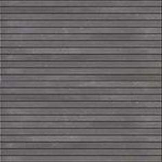 #Imola #Newton #Mosaik 24G 30x30 cm | Feinsteinzeug | im Angebot auf #bad39.de 208 Euro/qm | #Mosaik #Bad #Küche
