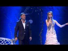 Goran Karan & Anita Kralj - Tu non llores mi querida (MGNZ Oliver Dragojevic, Music Artists, Songs, Concert, Youtube, Om, Music, Nostalgia, Nice Asses
