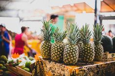 Repost from Instagram ! #WeLike ! #Madinina by @thefdotlife FRESH #Martinique #fruits #pineapple #market #citizens #food #ig_martinique #travel #traveling #Mountains #french #france #postcard #photography #photographer #5dmarkiii #travelPhotography http://ift.tt/1UdiNGa