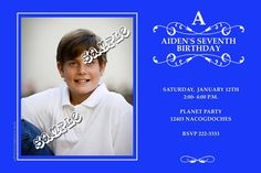download and print invitations