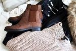 tan-ankle-boots-with-sweater