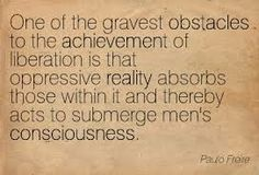 Paulo Freire Paulo Freire Quotes, Mental Health Advocacy, Love Is An Action, Deep Quotes, Les Miserables, Social Work, Social Justice, Human Rights, Wise Words