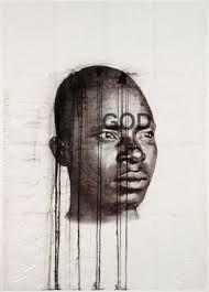 jaume plensa dibujos - Buscar con Google Harlem Renaissance Artists, Black Artists, American Artists, Sculpture Art, Illustration, Artwork, Painting, Selfies, Design