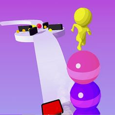Game & Watch, Puzzles For Kids, Invite Your Friends, Finish Line, Losing You, Online Games, Games To Play, 3 D, Solitaire Games
