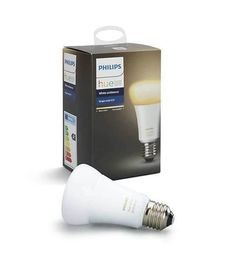 Philips Hue Lampe, Bluetooth, Shades Of White, Lighting System, Globe Lights, Kit Homes, White Light, Logitech, Smart Home
