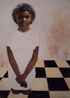jorge severino artwork - Plastic Art, Punta Cana, Dominican Republic, Figure Painting, Artists, Artwork, People, Color, Castles