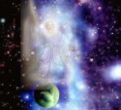 EU SOU ESPÍRITA! : O REINO DE DEUS ESTÁ ENTRE NÓS!  Qual o sentido da vida? Por que estamos encarnados? Para buscar a nossa iluminação. Através do autoconhecimento vamos detectando quais os lados da nossa personalidade que precisam ser iluminados. E iluminados através do conhecimento: boas leituras, palestras, cursos, tudo isso...  VER COMPLETO: http://rsdurantdart.blogspot.com.br/2013/11/o-reino-de-deus-esta-entre-nos.html#.U0wdpqLpbIU