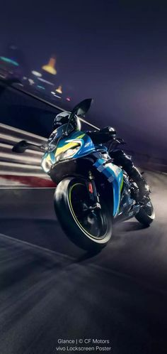 Grand Theft Auto Series, Full Hd Wallpaper, Iphone Wallpaper, Futuristic Motorcycle, Truck Camper, Gta 5, Sport Bikes, Cool Bikes, Motorbikes