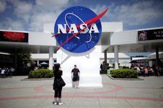 2017 NASA