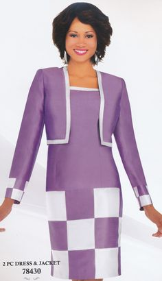 SA78430-O,Stacy Adams Spring And Summer Designer Womens Dresses 2014