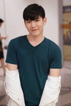 Thai boy sexy