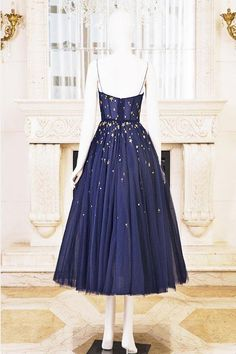 Blue Homecoming Dresses, Cheap Prom Dresses, Sexy Dresses, Short Dresses, Chiffon Dresses, Special Dresses, Fall Dresses, Formal Dresses, Fashion Dresses
