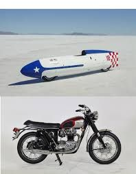 Image result for land speed record motorcycle