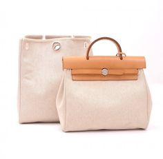 Hermes on Pinterest | Hermes Bags, Hermes Handbags and Calf Leather