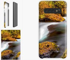 McKenzie River Autumn Samsung Galaxy Case, Skin, Samsung Phone Cases, DAM Creative, Redbubble, Christmas Gift Ideas, #findyourthing #DAMcreative #ChristmasGiftIdeas #phonecasewallet #phonecasesnearme #phonecasesforsamsung #phonecaseart #phonecaseandwallet #phone #phonecase #case #mobile #mobilephone #galaxy #cool #design #whichphonecaseisthebest #phonecaseshopnearme #phonecasemaker #phonecasewebsites #phonecasebrands #phonecaseideas Framed Prints, Canvas Prints, Art Prints, Iphone 8 Plus, Iphone 7, Galaxy Phone Cases, Samsung Galaxy, Samsung Cases, Ipad Case
