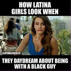 Crazy Girlfriend  C2 B7 Latinas Be Like Latina Meme Dominican Memes Latinas Be Like Hispanic Women