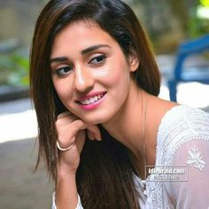 People Finder, Company Data, Personal Data and Marketing info Most Beautiful Indian Actress, Most Beautiful Women, Indian Actresses, Actors & Actresses, Disha Patni, Lovely Smile, Bollywood Stars, India Beauty, Cute Girls
