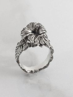 8ce6720a526b3 18 Best Womens Rings / Fox & Wolf Jewelry images in 2019