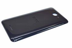 Крышка батареи HTC Desire 516 Dual Sim (черный)  Крышка батареи HTC Desire 516 Dual Sim (черный)