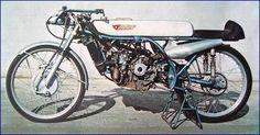50cc で3気筒 20000rpm 14速ミッション|亡霊ーシーな? AW11|ブログ|亡霊師ー|みんカラ - 車・自動車SNS(ブログ・パーツ・整備・燃費)