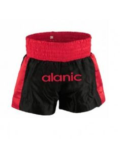 #Wholesale #sports #wear #online @alanic