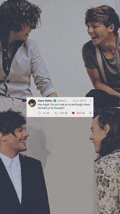 One Direction Photos, One Direction Wallpaper, One Direction Memes, Larry Stylinson, Harry Edward Styles, Harry Styles, Larry Shippers, Harry 1d, Love Band