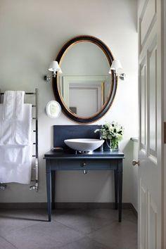 Kitchen & Bathroom Living 2014 free iPad app - Design News (houseandgarden.co.uk)