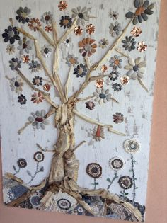 1000+ images about creare con sassi e legni di mare on Pinterest  Po e, Hand painted rocks and ...