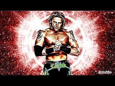 WWE : Heath Slater 13th WWE Theme Song - One Man Band [High Quality + Download Link]