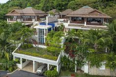 Investment in a Property @ Phuket is now on TOP. Mostly the developers offer 5 - 15% Rental return on YOUR property, for 3 - 7 Years,- That is NOT a bad DEAL. Please contact us, so WE can give you the best offer in this Paradise. @phuketpropertydeal PPDPhuket