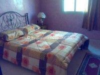 Location appartement marrakech longue durée