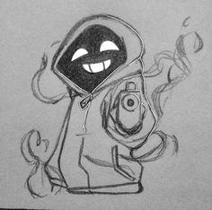 animes gore imagens fodas Graffiti Art, Graffiti Drawing, Graffiti Lettering, Cartoon Drawings, Cool Drawings, Graffiti Characters, Dope Art, Pencil Art, Art Sketches