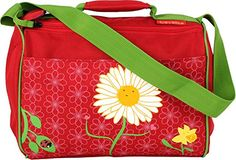 Lunch Box, Travel Bags, Viajes, Totes