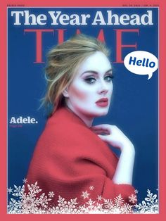 Hello & #MerryChristmas #Time w/ #Adele #FM #MeatlessMonday #Hillary2016 #Sisters #StarWars  http://www.picmonkey.com/p/SmbLM3FsVPE