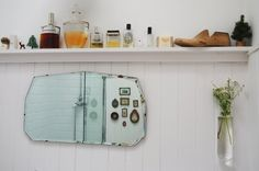 Ways to Beautify Your Bathrooms