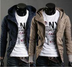 http://www.aliexpress.com/item/Men-s-Trench-Coats-Mens-Bomber