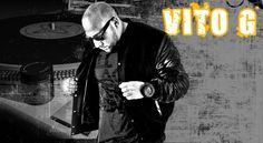 Vito G