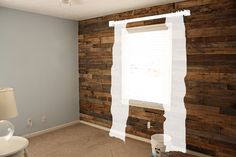 oh no--this is a close tie with my stone accent wall that I love--hmm...maybe one for living/dining room and one for the bedroom??